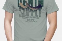 Man-T-Shirt-3