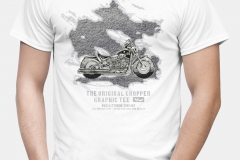Man-T-Shirt-4