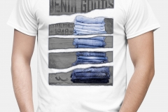 Man-T-Shirt-5
