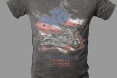 shirtmockup11