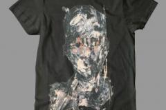 shirtmockup13