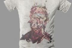 shirtmockup2