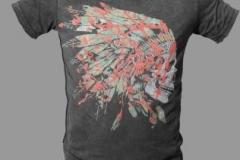 shirtmockup4