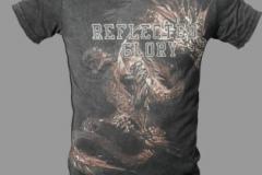 shirtmockup5