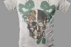shirtmockup6