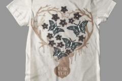 shirtmockup8